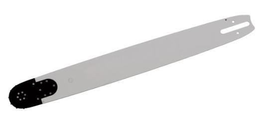 05 Schiene 50 cm 3/8'' 1,6 mm