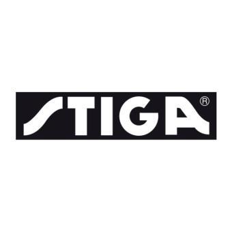 STIGA Holm 1134-3247-06