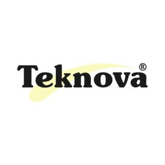 TEKNOVA Starterbatterie 1.180.003