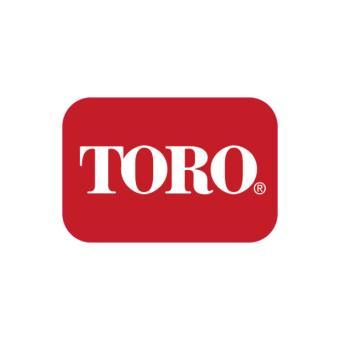 TORO Oberteil