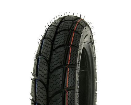 KENDA Reifen K701 100/80-10 53P