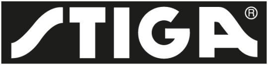 STIGA Bowdenzug 1134-2872-04