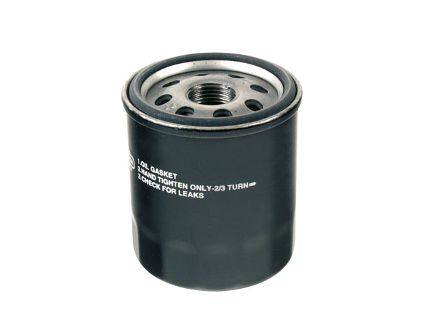 Briggs /& Stratton 692513 Oil Filter Intek Pro